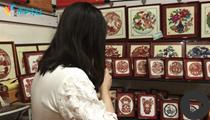 台湾网首页2.png