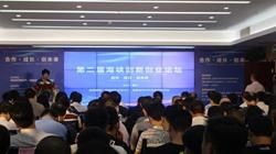 第二届海峡创新创业论坛举办.jpg