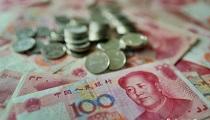 中国财政部:已有102个中央部门公开年度收支账本