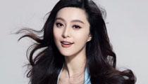 韩国网友评选最美中国女星