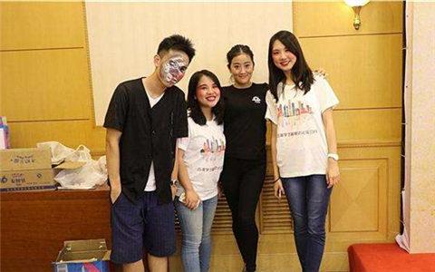 台湾青年赴闽就业意愿再增强