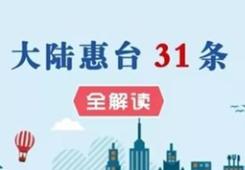"""[31条在江苏]盐城市台办开展台商台企""""服务月""""活动"""