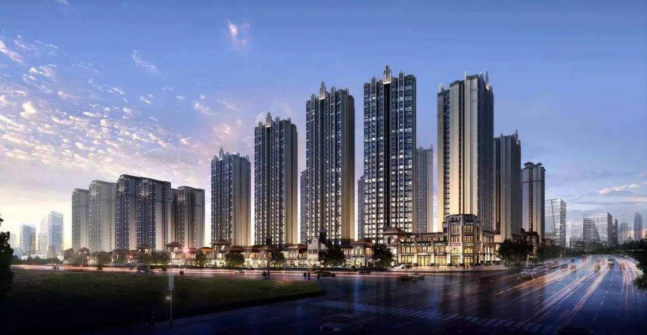 超500名台胞意向在南京本地购房 25人已获购房证明