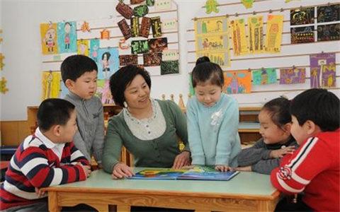 """台湾青年女教师:在大陆教书育人让我找到""""小确幸"""""""