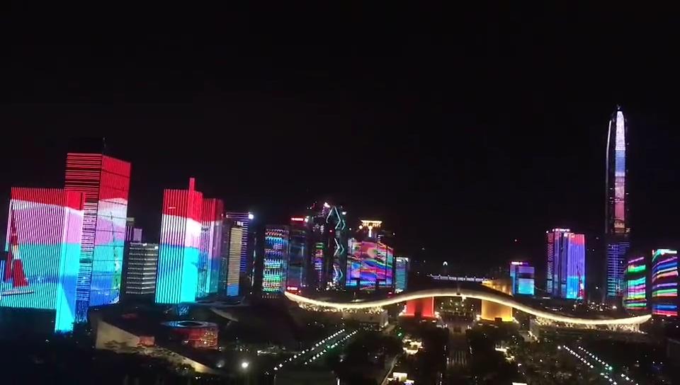 深圳夜晚灯光秀美极了_x264.mp4_20180803_083740.787.jpg