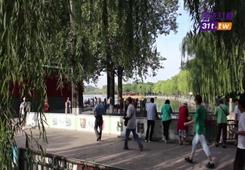 """""""花young嘻遊""""北京站打卡——北海公园_副本.jpg"""