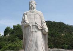 """""""2018保生文化祭""""台北开锣"""