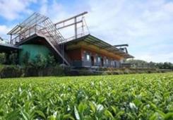 2018海峡两岸青年学子光明之城建筑文化体验营开营