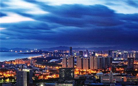 台湾摄影家30年间往返两岸60次:用镜头记录大陆飞速发展