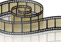 台商在温创业成偶像剧题材 温台两地加速影视合作步伐