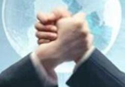 """【关注31条】郑博宇:31条政策让更多岛内同胞愿意""""走进来"""""""