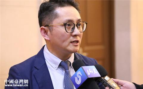 专家解读《山东省台湾网上十大正规赌博平台投资保护条例》