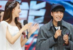 大陆综艺受台年轻人欢迎 台生暑假抢赴湖南广电实习