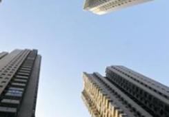 首批台湾青年签约入住厦门台青公寓
