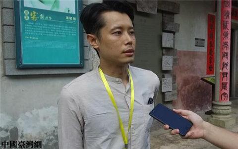"""台湾媒体人眼中的深圳特区:改革开放四十年,""""深圳速度""""势不可挡"""
