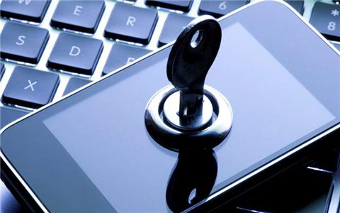 两岸业者共探互联网时代连锁业如何突围升级
