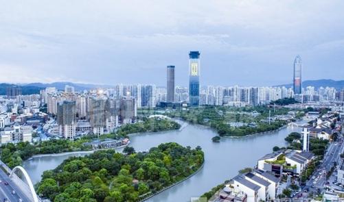浙江温州.png