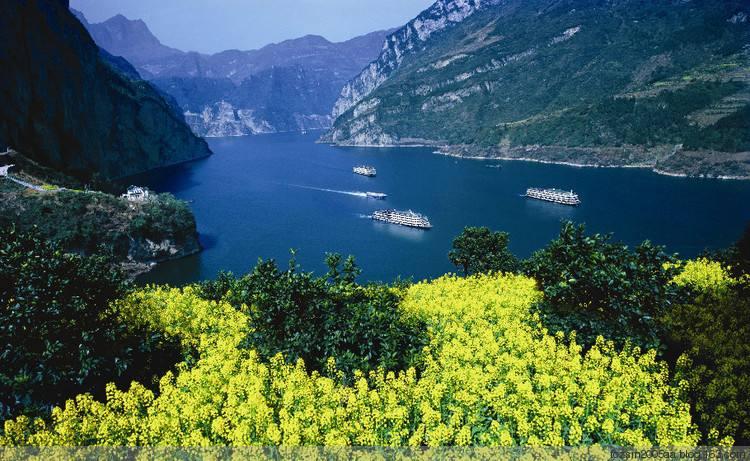 长江三峡.jpg