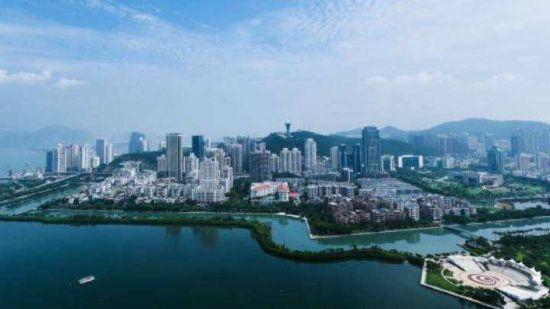 助台青接地气 思明区新增三家省级台湾青年就业创业基地.jpg
