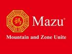Mazu户外俱乐部logo_副本.jpg
