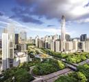创新创业新型城市评价体系发布.jpg
