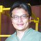 台湾王家建筑师事务所