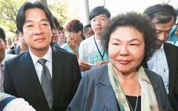 台湾经济不好 侯友宜:因为忙着拼政治