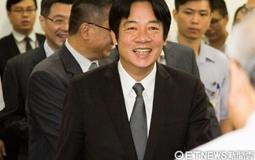 """台2018县市长选举被""""新系""""独霸?""""非新系""""备感焦虑"""