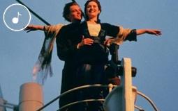 """""""泰坦尼克""""号乘客家书高价成交"""