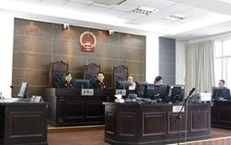 漳州中院创新解决台籍被告人适用缓刑、台籍罪犯适用假释与社区矫正对接难题