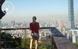 中国依然是外国人最安全旅游目的地