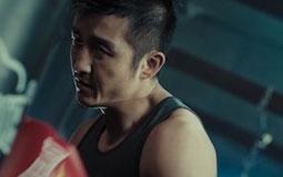 邹市明视力出问题却惹来网友抨击 中国拳王靠实力说话值得尊重