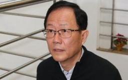 丁守中高度肯定蒋万安:蓝营团结就从台北开始
