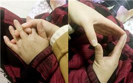 【网络媒体走转改】妈妈的手酿出最浓的年味