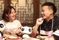 台青李伟邦:大陆女孩比较直接,不用猜心思