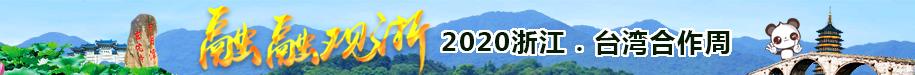 微信图片_20201029104005.jpg