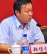 回顾:郑成功祖庙执行长:纪念活动利于台湾青少年了解大陆