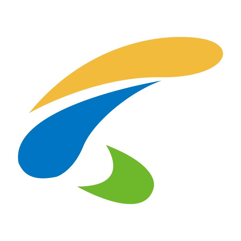 中国大奖888网