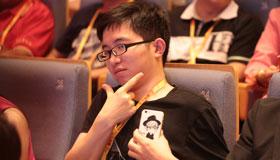 中国台湾网记者何建峰