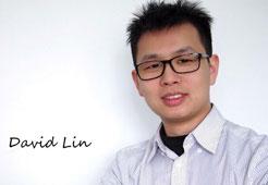 台湾青年谈大陆创业:这里承载着梦想和未来