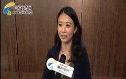 台湾媒体人聊两岸:希望轻舟能过万重山