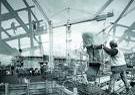 日产5000吨水泥熟料建设项目