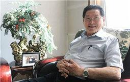 沈阳第一家台商独资婚纱影楼董事长:用品质记录瞬间与永恒