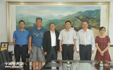 海南自贸区(港)建设为琼台现代农业合作迎来新契机