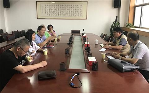 淮北市台办积极帮助台胞寻找房屋遗产.jpg