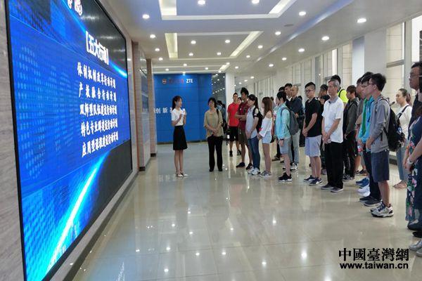 新余省级工业设计中心