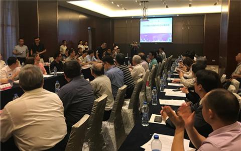 2018豫台生医科技企业座谈会在郑州举行.jpg
