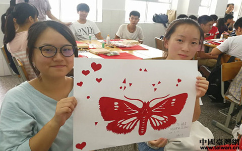 台湾学生在巴中体验特色课程_副本.jpg