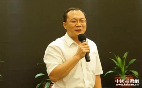 广州市委常委、统战部部长卢一先致辞_副本.png