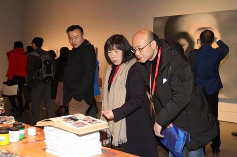 台湾中青年企业家湖北参访团到洪山区参访.jpg